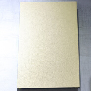 Building Exterior Coating decorative textured wall coating for Moldy Wall
