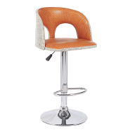 High quality china low price wholesale cheap grid-shaped Bar stools wholesale