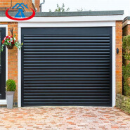 Electric Aluminum Roll Up Shutter Door China Suppliers