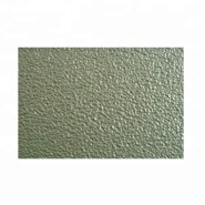 BARDESE All Weather Resistant UV Curing Elastic Wall Coating