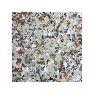 Bardese Granite Wall Building Coating for Africa Market