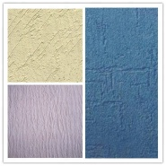 BARDESE Chemical Resistant Stone Texture Paint Coating