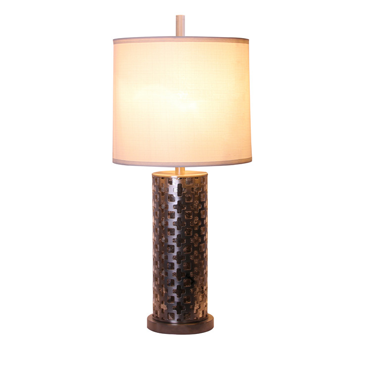 Fashionable table lamp/restaurant lamp/electric light for sale