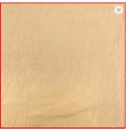Top Quality 106cm Composite Non-woven Wall Paper Wallpaper