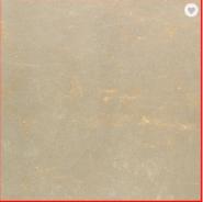 Natural Design 106cm Composite Non-woven Wallcovering