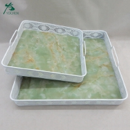 Fuzhou Yochen Import And Export Trade Co., Ltd. Other Kitchen Appliances