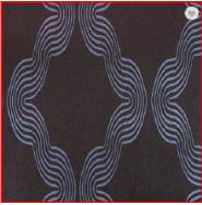 Guangdong Yulan Group Co., Ltd.   Non-woven Wallpaper