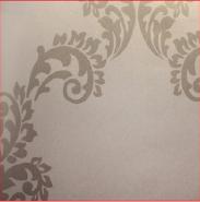 European Style Popular Non-woven Wallpaper