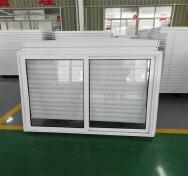 ANHUI WEIKA WINDOWS AND DOORS CO., LTD. Aluminum Doors