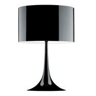 ZHONGSHAN ODSEN LIGHTING CO.LTD Desk Lamps