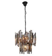 Empress Crystal Chandelier Lighting Modern Contemporary Chandeliers Pendant Ceiling Lamp Lights