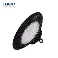 Ledsbright Lighting Co., Ltd. Garage & Shed Lighting