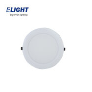 Ledsbright Lighting Co., Ltd. Ceiling Lights