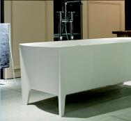 Guangzhou Gemei Co., Ltd. Bathtubs
