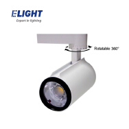 Ledsbright Lighting Co., Ltd. Downlights