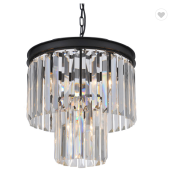 Kava lighting co.,ltd Pendant Lights