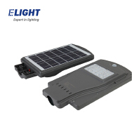 Ledsbright Lighting Co., Ltd. Solar and Electric Power Street Lights
