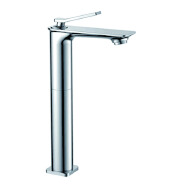 Cold/Hot Water Bathroom Sink Faucets Basin Faucet