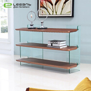 Foshan Nanhai Siweiya Glass Co., Ltd. Other Living Room Furniture