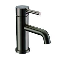 Vessel Sink Vanity Bathroom tap basin Faucet