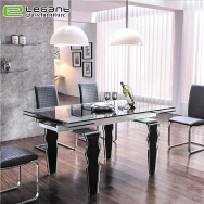 Foshan Nanhai Siweiya Glass Co., Ltd. Dining Tables