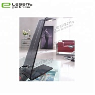 Foshan Nanhai Siweiya Glass Co., Ltd. Desk Lamps