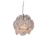 New product design grass pendant lamp made in china