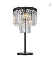 Kava lighting co.,ltd Desk Lamps