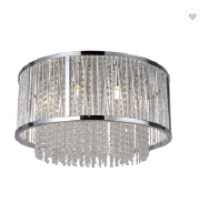 Kava lighting co.,ltd Ceiling Lights