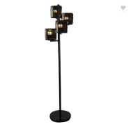 Kava lighting co.,ltd Floor Lamps