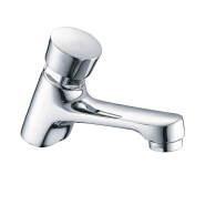 New self clsoing Faucet,Time Delay Faucet NBYT-E009