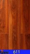 Shenyang Yabang Decorative Materials Co.,Ltd Laminate Flooring
