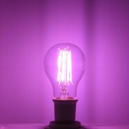 GMY Lighting Technology Co.,Ltd Garage & Shed Lighting