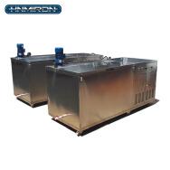 JELUMB Refrigeration Equipment (Shanghai) Co., Ltd Other Kitchen Appliances