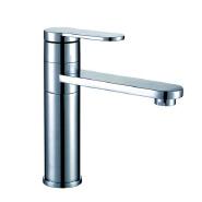 ceramic cartridges unique bathroom basin faucet