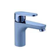 single handle lavatory basin faucet mixer taps