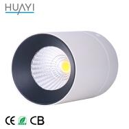 Zhongshan Huayi Lighting Co., Ltd. Downlights
