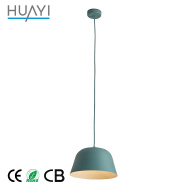 HUAYI Pendant Lights