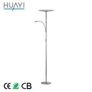 Zhongshan Huayi Lighting Co., Ltd. Floor Lamps