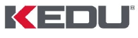 Kedu Electric Co.,Ltd.