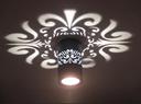 GAU'S LIGHTINGMANUFACTURING CO.,LTD Downlights