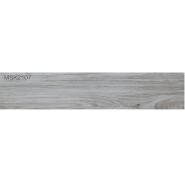 High quality wood grain ceramic rustic floor tile