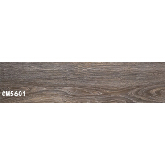 150X600mm hot sale and cheap wooden floor ceramic tiles