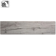 Cheap building material wall tiles
