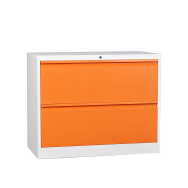 LUOYANG GREAT FURNITURE DESIGN CO.,LTD. Filing Cabinets