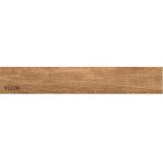 New wood design non slip dining room floor tile 150x900mm