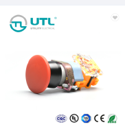 Utility Electrical Co.,Ltd Other Electrical Products
