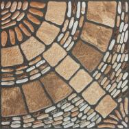 Xiamen Suntown Building Materials Co., Ltd. Rustic Tiles