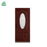 Jiangxi Shiyi Furniture Co.,Ltd. Composite Wood Doors