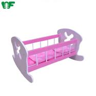 TAISHUN WEIFU TOY CO.,LTD. Children's Bed